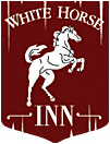 Listen to the White Horse Inn